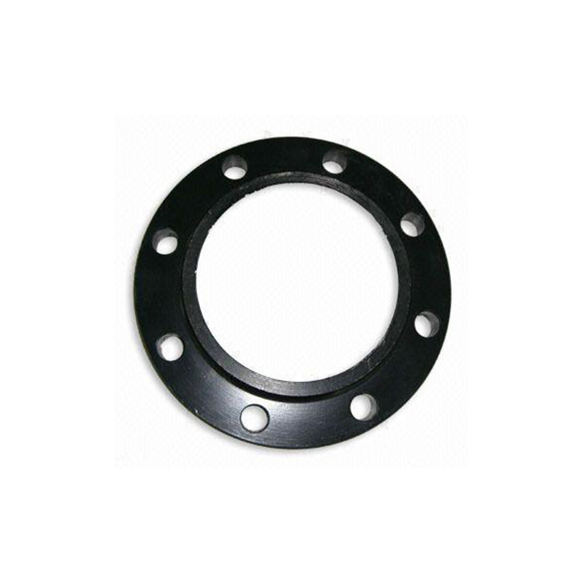 arbon Steel A105 Flanges